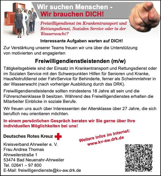 Bbs Lehrstellenbörse Bbs Bad Neuenahr Ahrweiler Berät Bildet