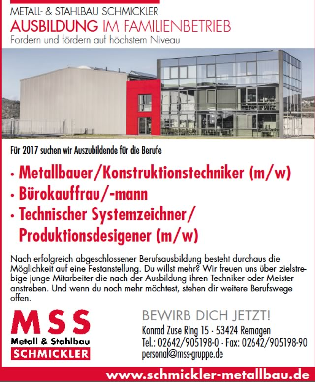 bbs lehrstellenb rse bbs bad neuenahr ahrweiler ber t bildet st rkt. Black Bedroom Furniture Sets. Home Design Ideas