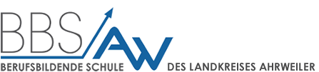 http://www.bbsahrweiler.de/cmx/templates/jsn_solid_pro/images/colors/blue/logo.png
